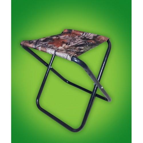 раскладной стул для рыбалки и отдыха